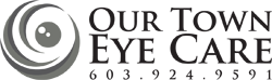 Our Town Eye Care